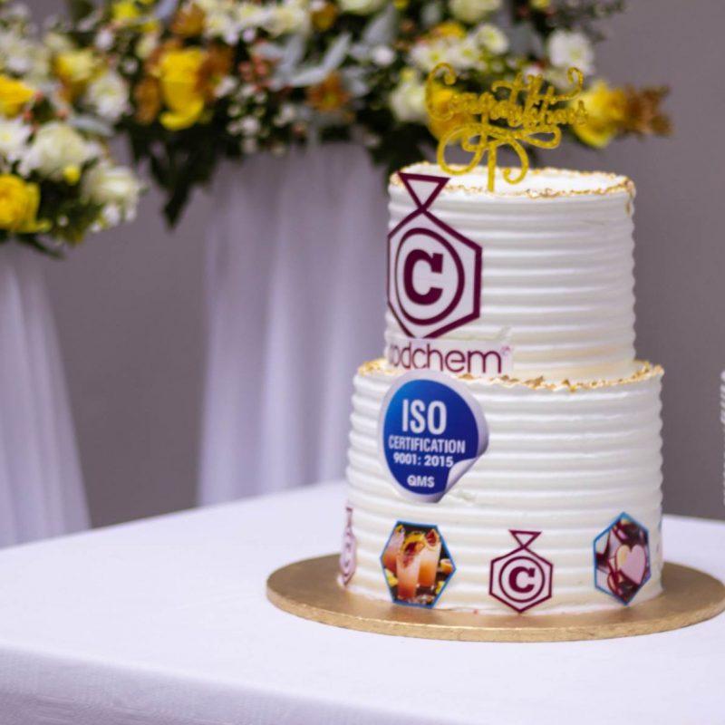 Codchem ISO Certification-65